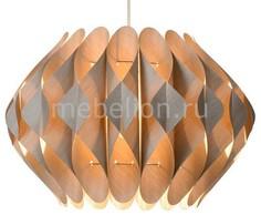 Подвесной светильник Tanti 34408/40/41 Lucide