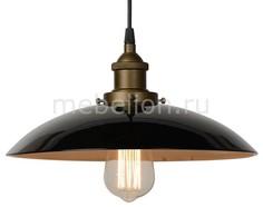 Подвесной светильник Bistro 78310/32/30 Lucide