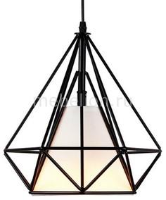 Подвесной светильник Ринетта 08310-2,19 Kink Light