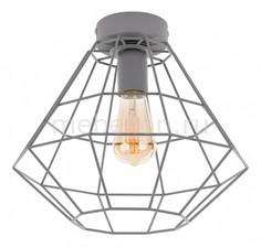 Накладной светильник 2296 Diamond Eurosvet