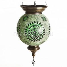 Подвесной светильник Марокко 0130T,07 Kink Light