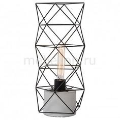 Настольная лампа декоративная Rumico 71566/01/30 Lucide
