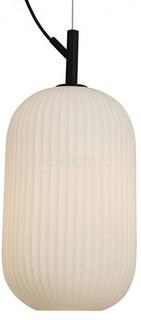 Подвесной светильник Rice Motif 2111-1P Favourite