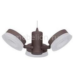 Подвесная люстра Wengelina 3537/3L Odeon Light