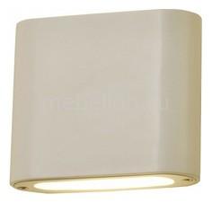 Накладной светильник Фигура 08589,16 (4000 K) Kink Light