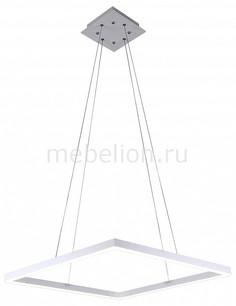 Подвесной светильник Альтис 08225,01 Kink Light