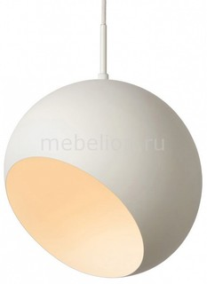 Подвесной светильник Bobo 26495/28/31 Lucide