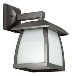 Светильник на штанге Tako 4049/1W Odeon Light