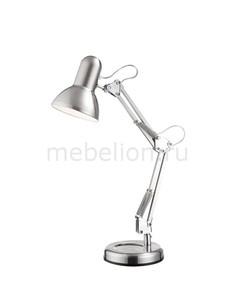 Настольная лампа офисная Flow 24891 Globo