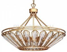 Подвесной светильник Royalty 2021-6P Favourite