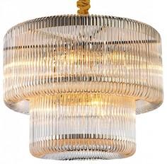 Подвесной светильник Negociant 2094-9P Favourite