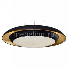 Подвесной светильник Spiegel 2114-2P Favourite