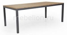 Стол обеденный Zalongo 4253-72 Brafab