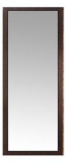 Зеркало настенное Хайпер 1 Глазов Мебель