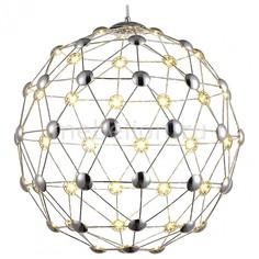 Подвесной светильник Cristallino 1610/02 SP-60 Divinare