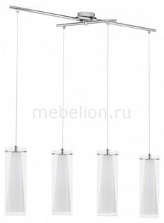Подвесной светильник Pinto 89834 Eglo