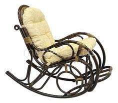 Кресло-качалка 05/11 Б Экодизайн