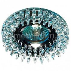 Встраиваемый светильник CD2540 18925 Feron