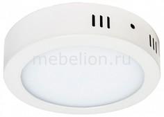Накладной светильник AL504 27941 Feron
