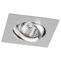 Встраиваемый светильник DL273 18480 Feron