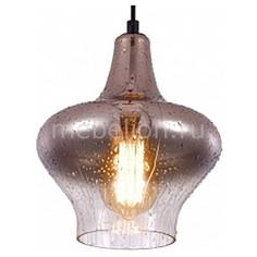 Подвесной светильник RIO SP1 A Crystal lux