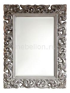 Зеркало настенное PU049 Dupen