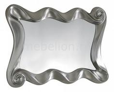 Зеркало настенное PU183 В Dupen
