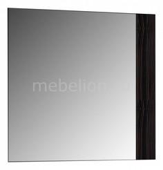 Зеркало настенное Fenicia 5100 Marbella Dupen