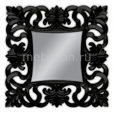 Зеркало настенное PU021 Dupen