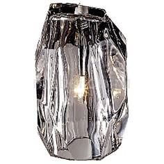 Подвесной светильник DALI SP1 Crystal lux