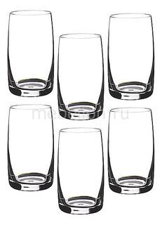 Набор из 6 стаканов Идеал 669-050 АРТИ М