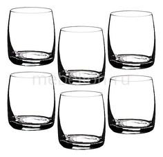 Набор из 6 стаканов Идеал 669-051 АРТИ М
