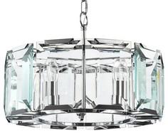 Подвесной светильник Cerezo MOD202-05-N Maytoni