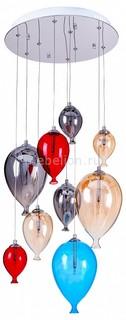 Подвесной светильник Balloon 1790915 Spot Light