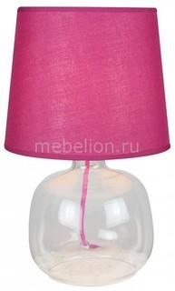 Настольная лампа декоративная Mandy 7081115 Spot Light