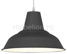 Подвесной светильник Meg 1107132 Spot Light