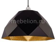 Подвесной светильник Rich Black 1030757 Spot Light