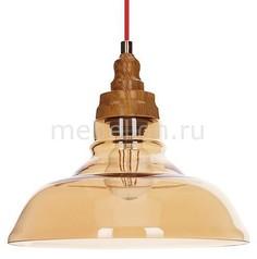 Подвесной светильник Serena 9702100 Spot Light