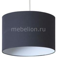 Подвесной светильник Mirani 8393128 Spot Light