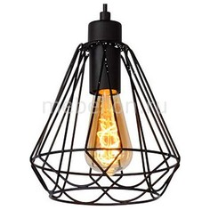 Подвесной светильник Kyara 78385/20/30 Lucide