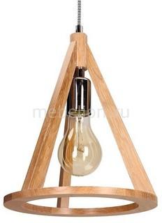 Подвесной светильник Konan Oak 1071470 Spot Light