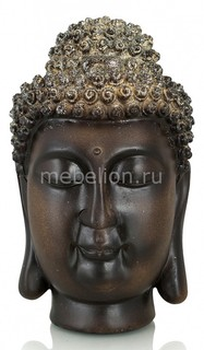 Статуэтка (19 см) Buddha 241469 Home Philosophy