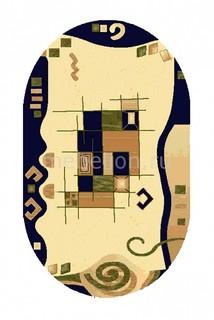 Ковер интерьерный (80x150 см) УК-24 Тет а Тет