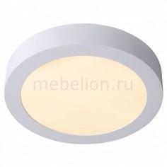 Накладной светильник Brice LED 28106/24/31 Lucide