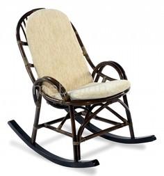 Кресло-качалка Garuda Экодизайн