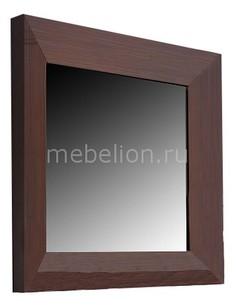Зеркало Franco Carmen 1018 Dupen
