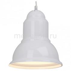 Подвесной светильник Almira 93388/05 Brilliant
