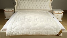 Одеяло полутораспальное (155х215 см) Exclusive Line Bamboo-Kun Arya