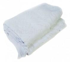 Полотенце для лица (50х90 см) Isabel Arya