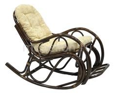 Кресло-качалка 05/17 Б Экодизайн